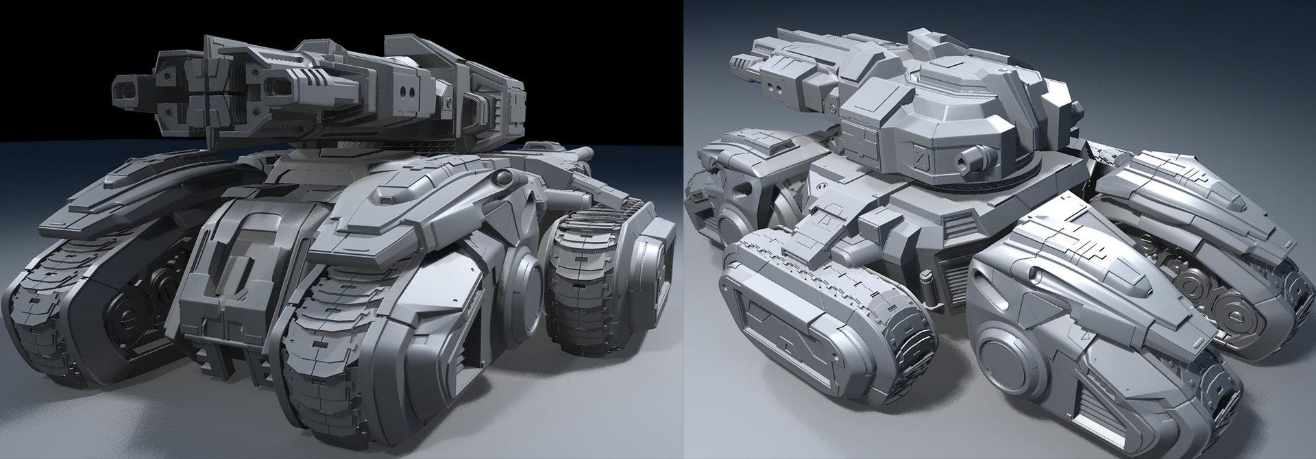 Tanks3a