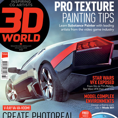 Cover 3dworld%28low%29