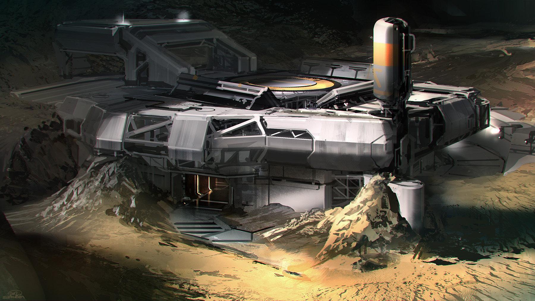 Complex landingpad ext   04 final