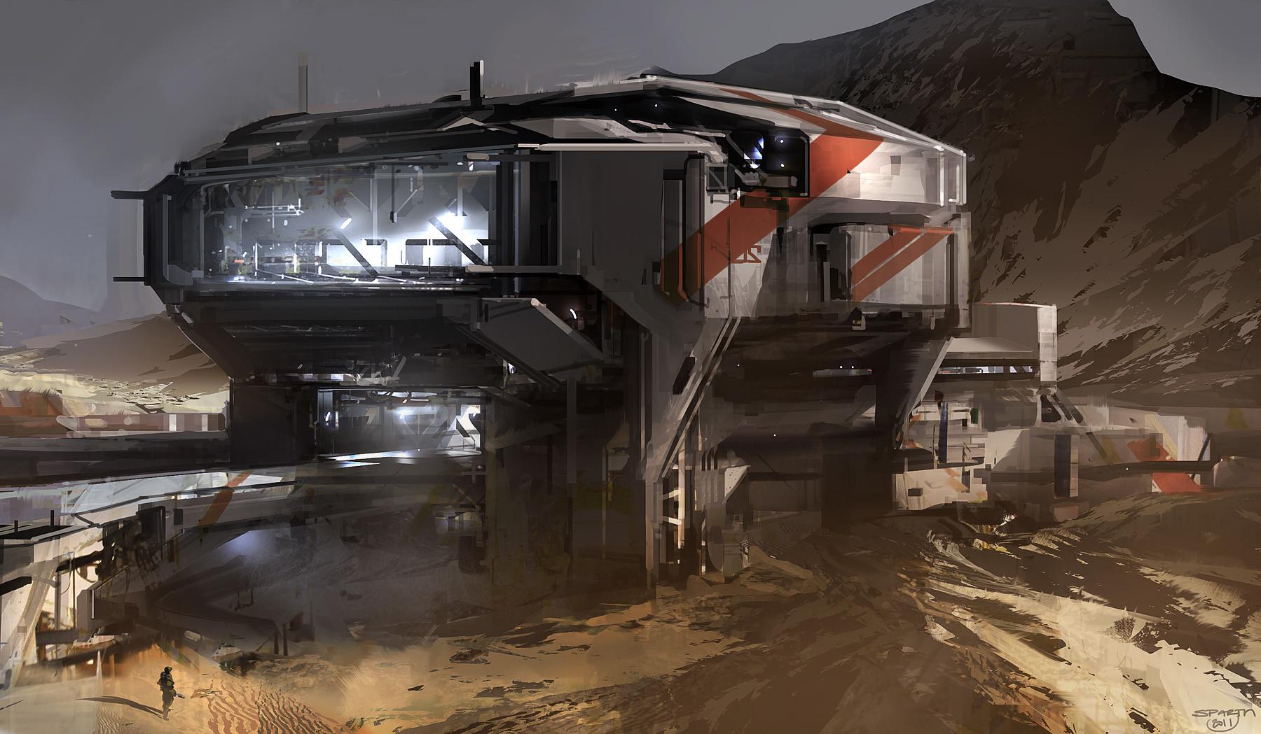 Complex base concept final s