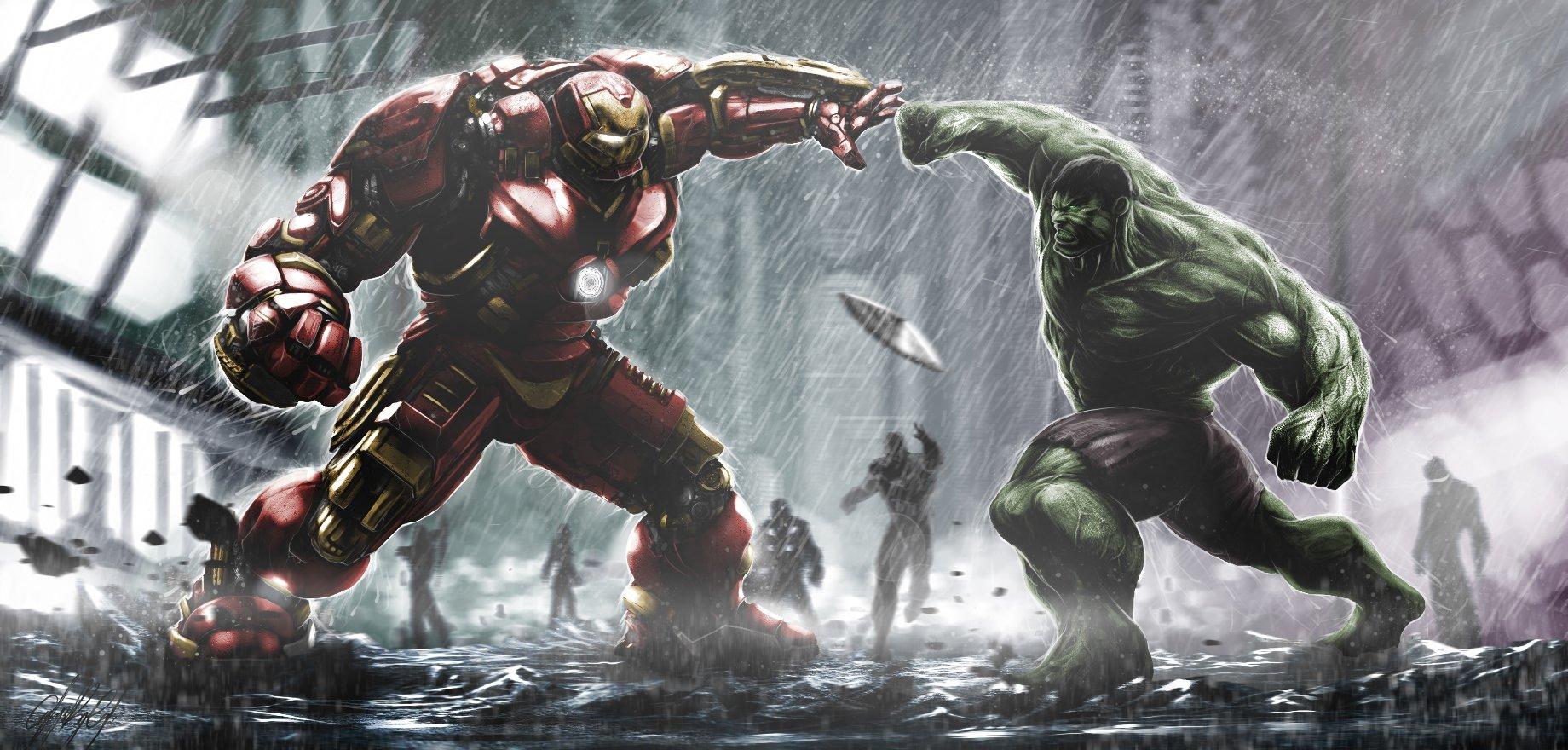 Hulki   kopya