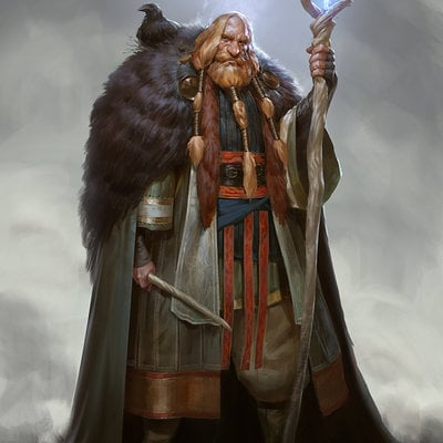 Torbjorn jotunhorn2