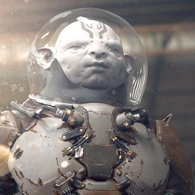 Fat alien compose3