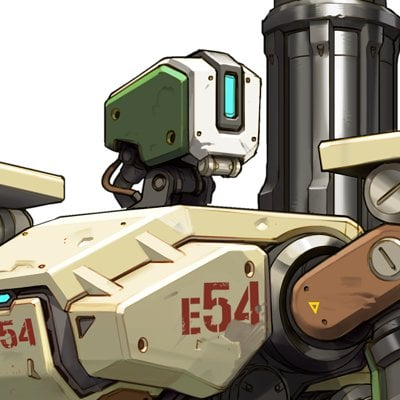 Bastion presskit