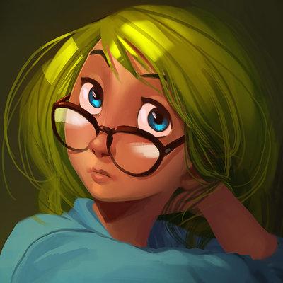Girlcolorsm