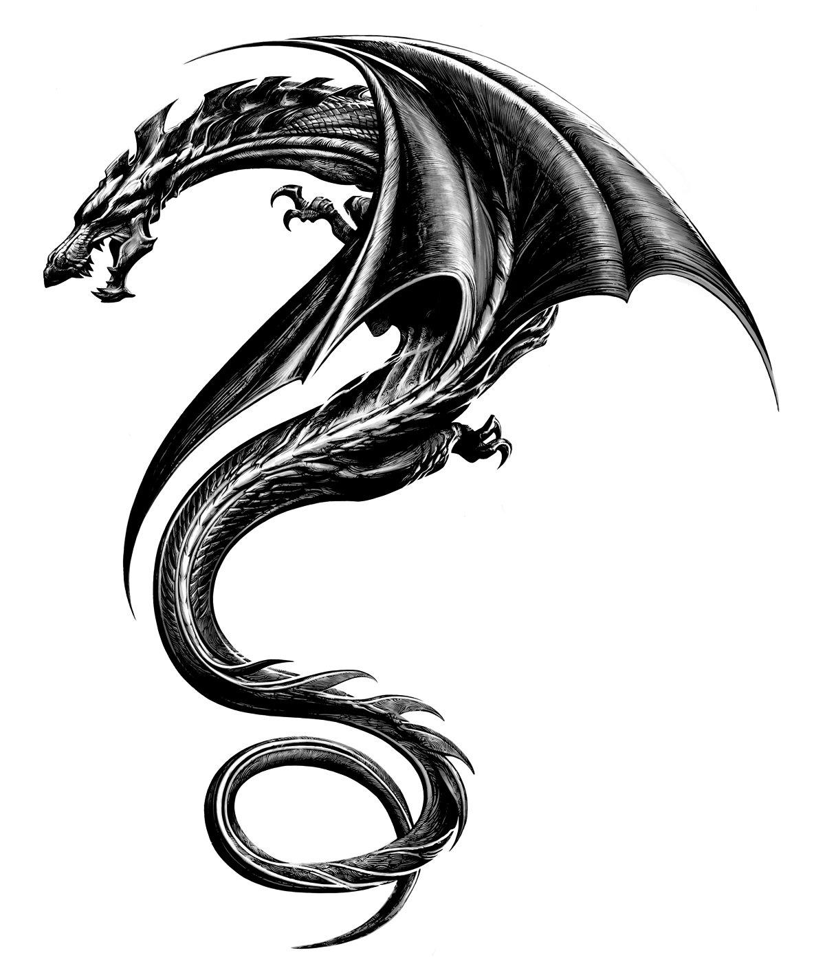 artstation girl with the dragon tattoo joshua james shaw