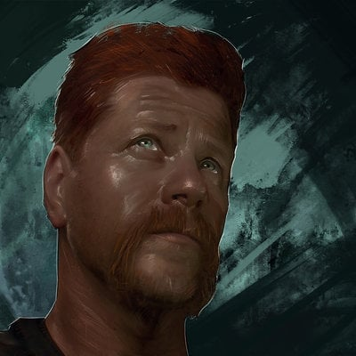 Abraham ford screen res