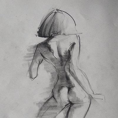 2014 07 figure2