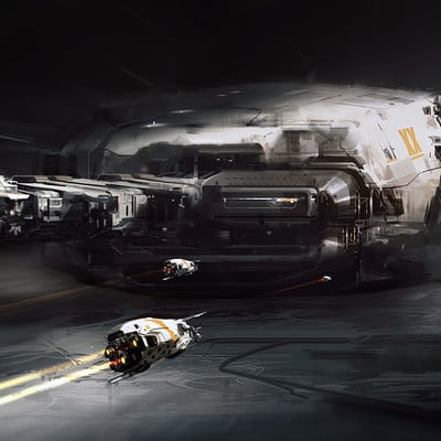 Sparth   vingt   07 final alternate final