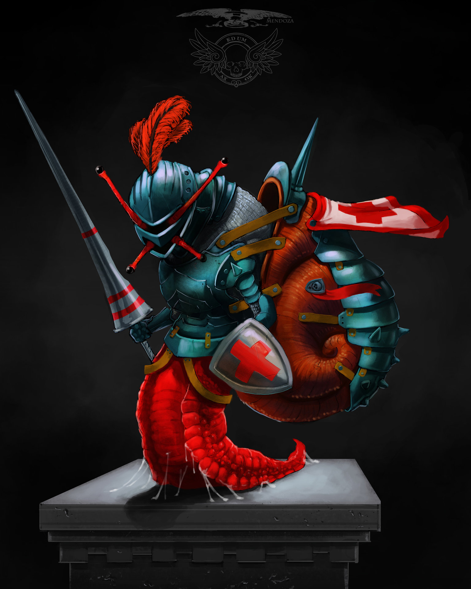 Snail_Warrior_BK_FR_edd.jpg