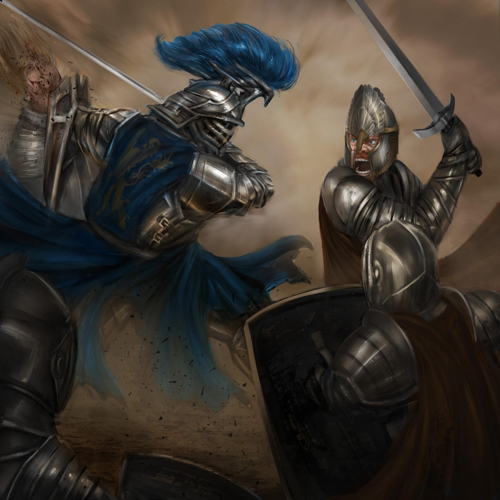 Daniel clasquin battlegroundfinalv2
