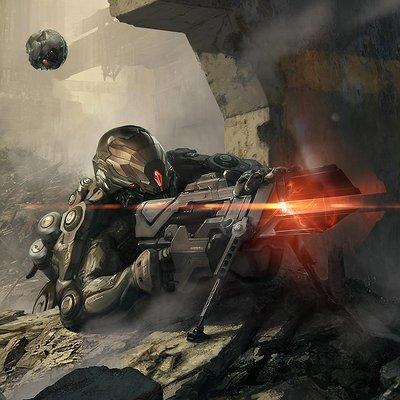 Aleksi briclot applibot snipercalvin adv final logosmall