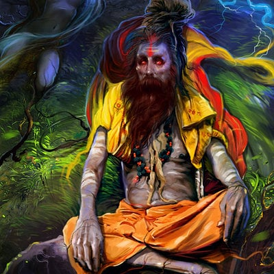 Kishore ghosh 088
