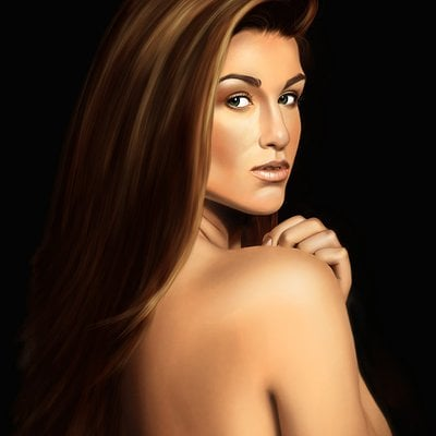Lee bryan amy willerton 2 by brucereloy d4i9aj0