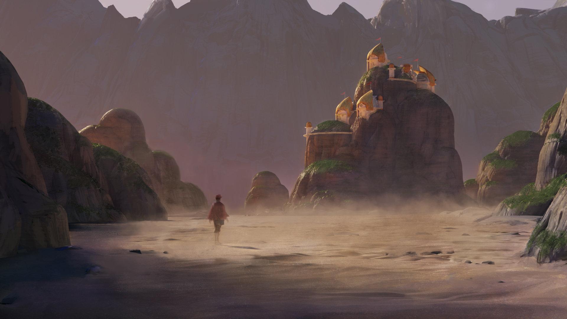 Shaun absher landscape v01 01