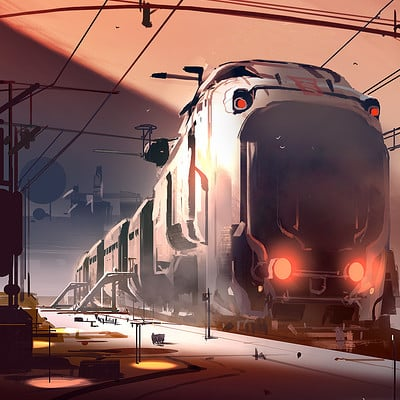 Sparth nicolas bouvier realyrealybigtrain final flat small