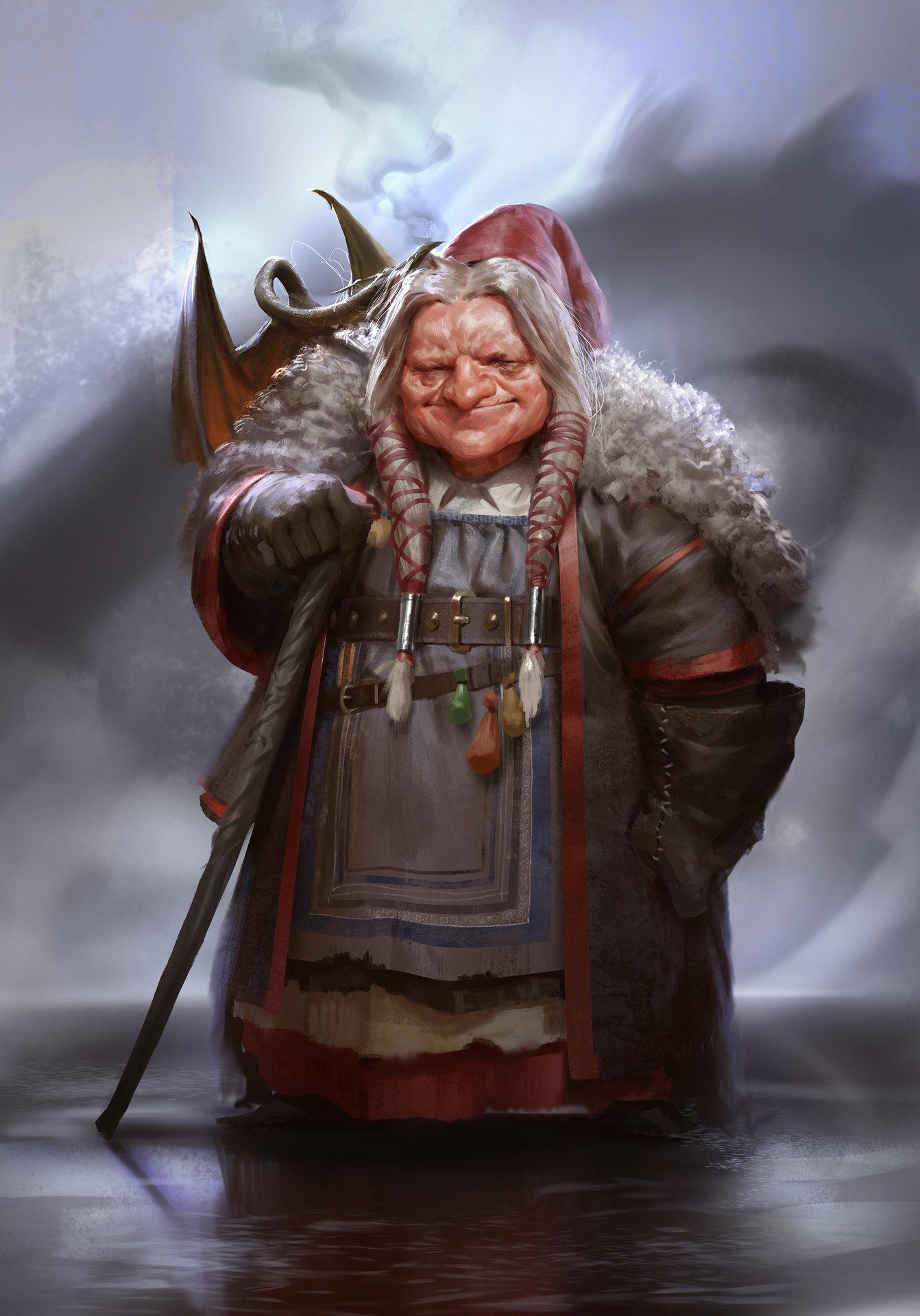 Even amundsen ragnhild6