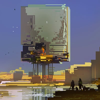 Sparth nicolas bouvier sq 01 resized