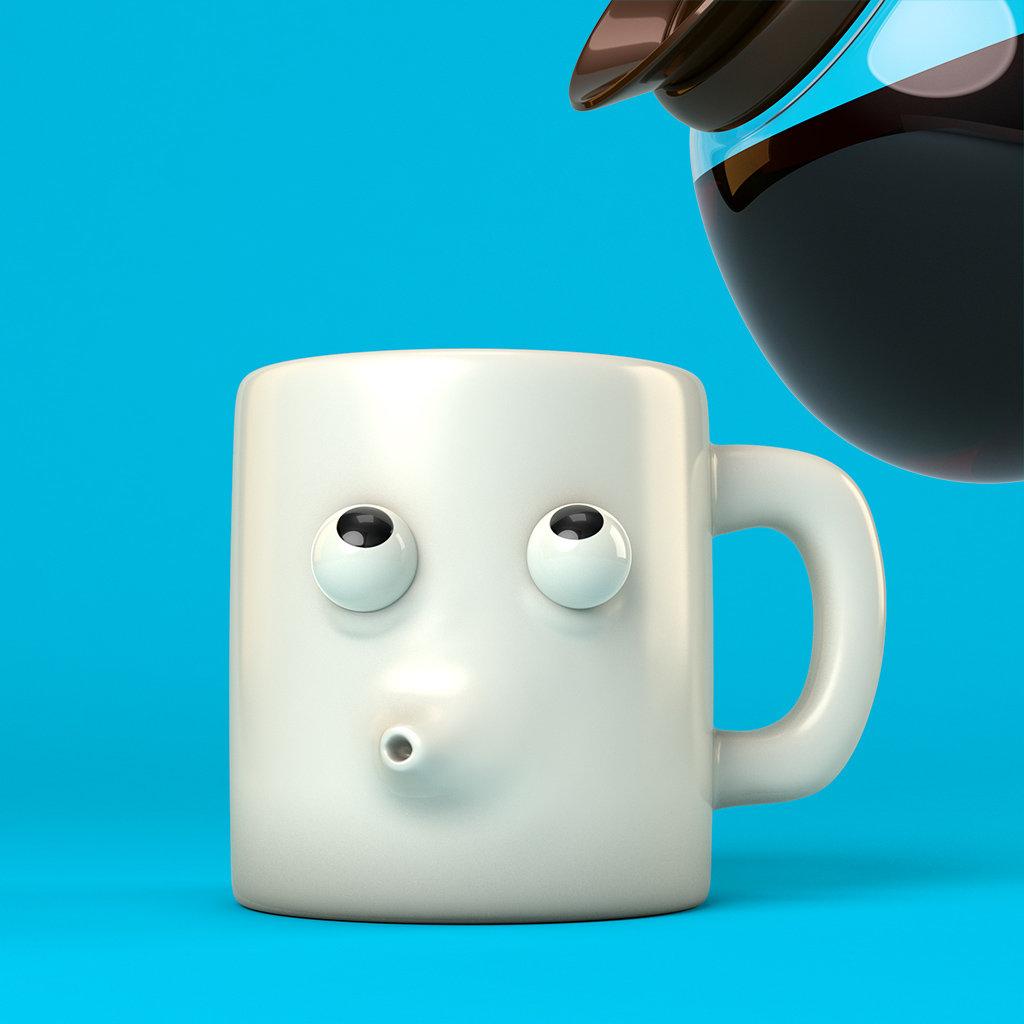 Aj jefferies mug2