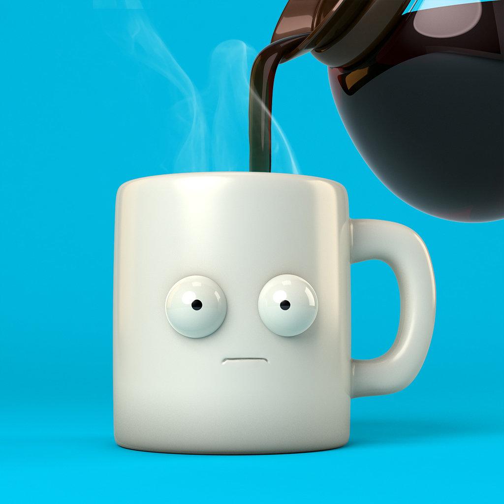 Aj jefferies mug4