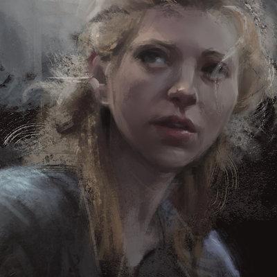 Magda proski 30 11