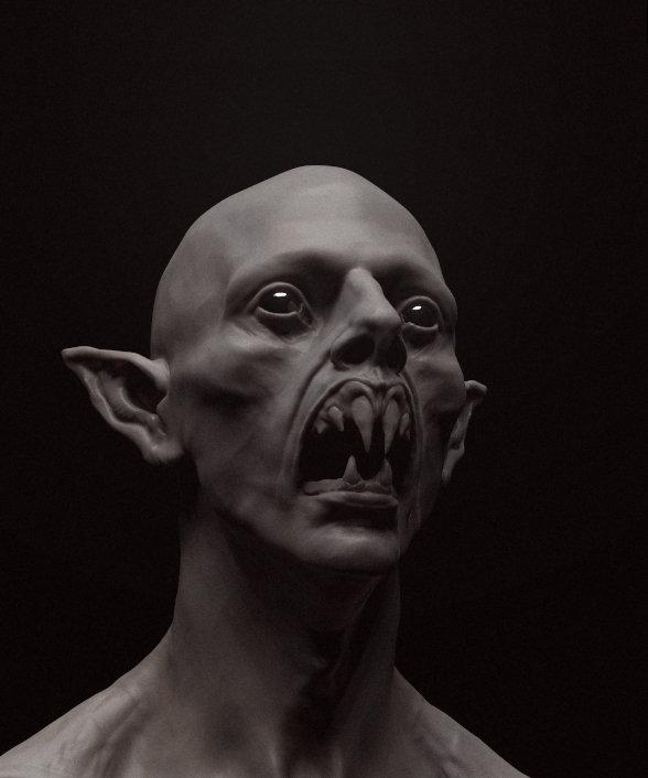 Zoltan manyi vampwip06