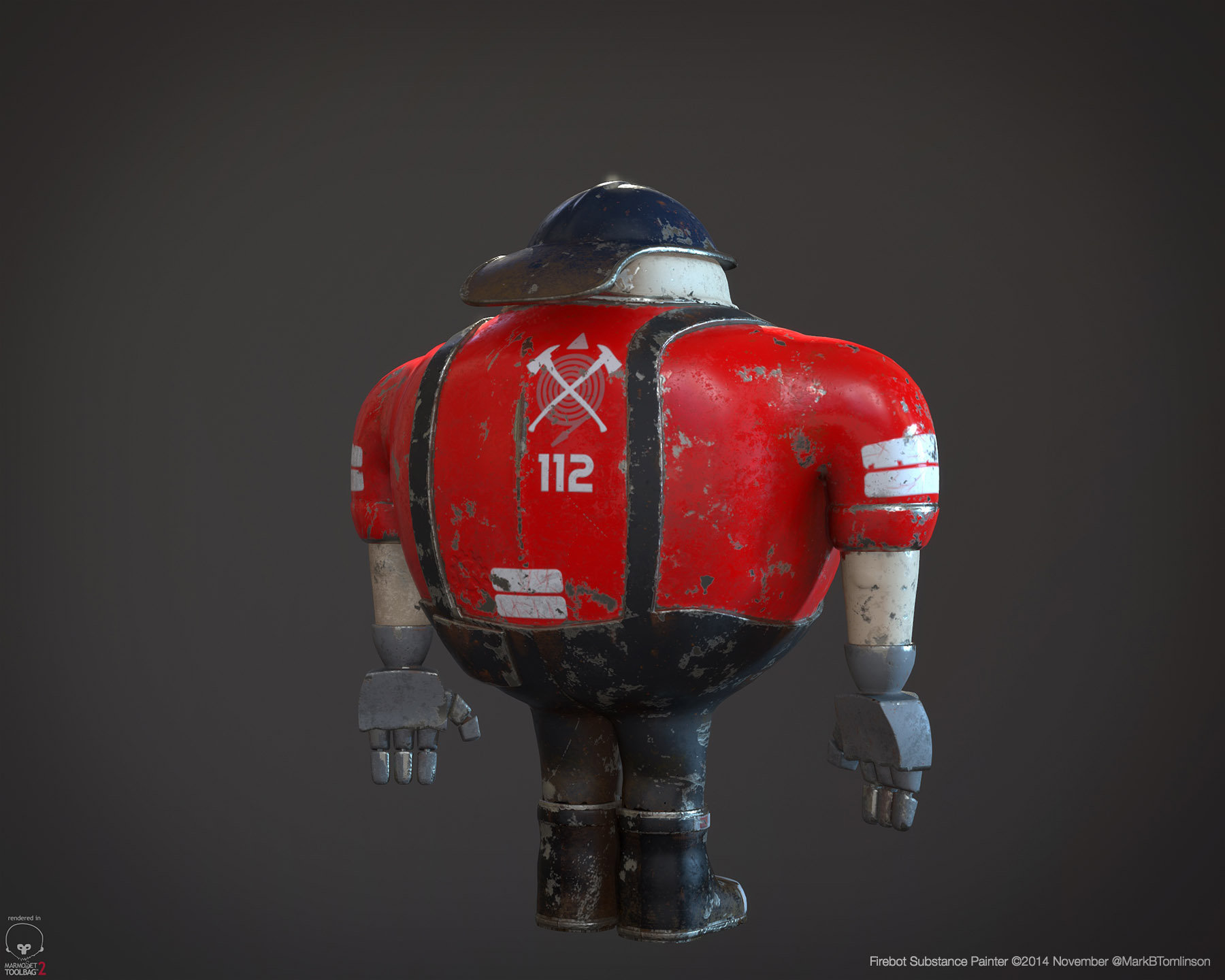 Mark b tomlinson firebot substance painter web 06