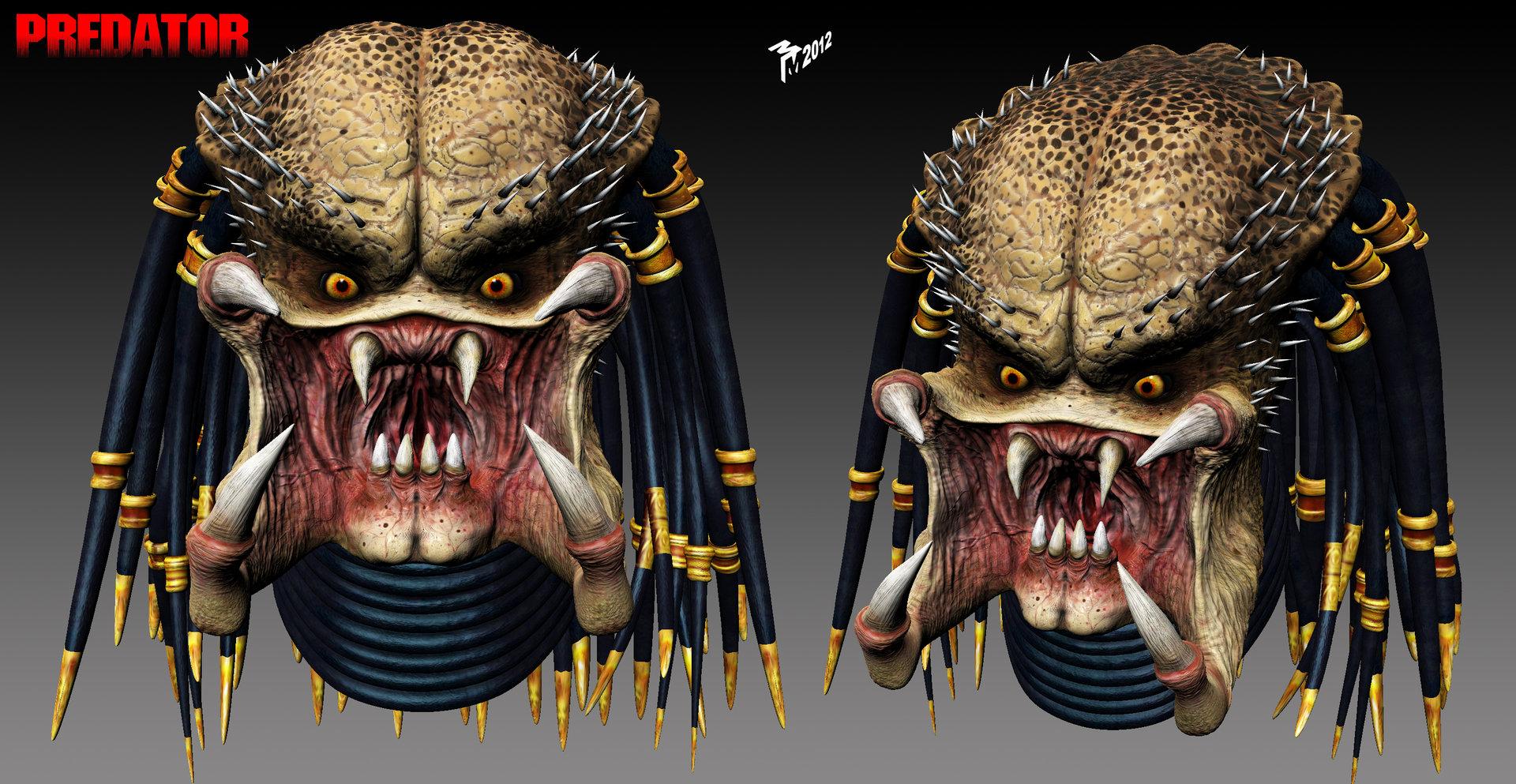 mark-armstrong-rand-predator.jpg?1417605393