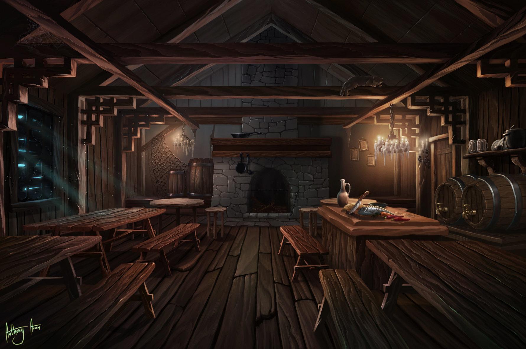[Obrazek: anthony-avon-tavern.jpg?1417635268]