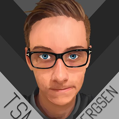 Brittany anderson bjergsen