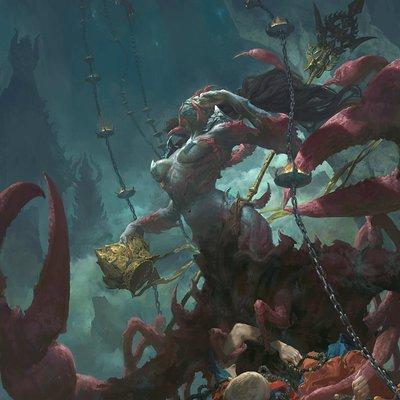 Fenghua zhong scorpion war