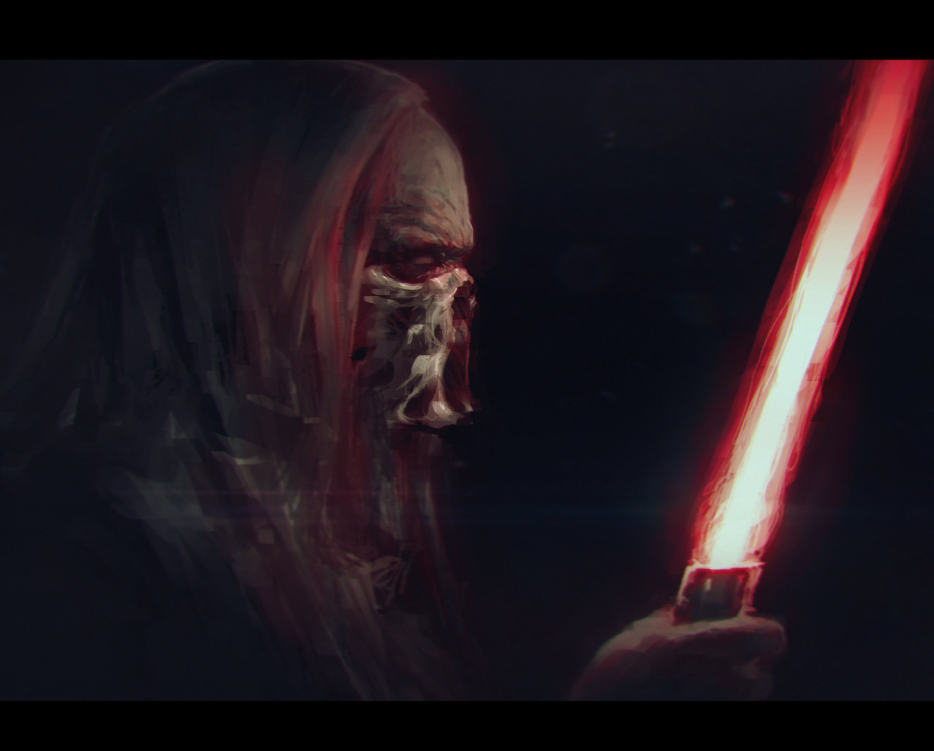 Mauro mussi sith