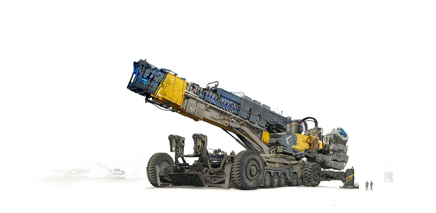 Vadim sverdlov rail cannon 01