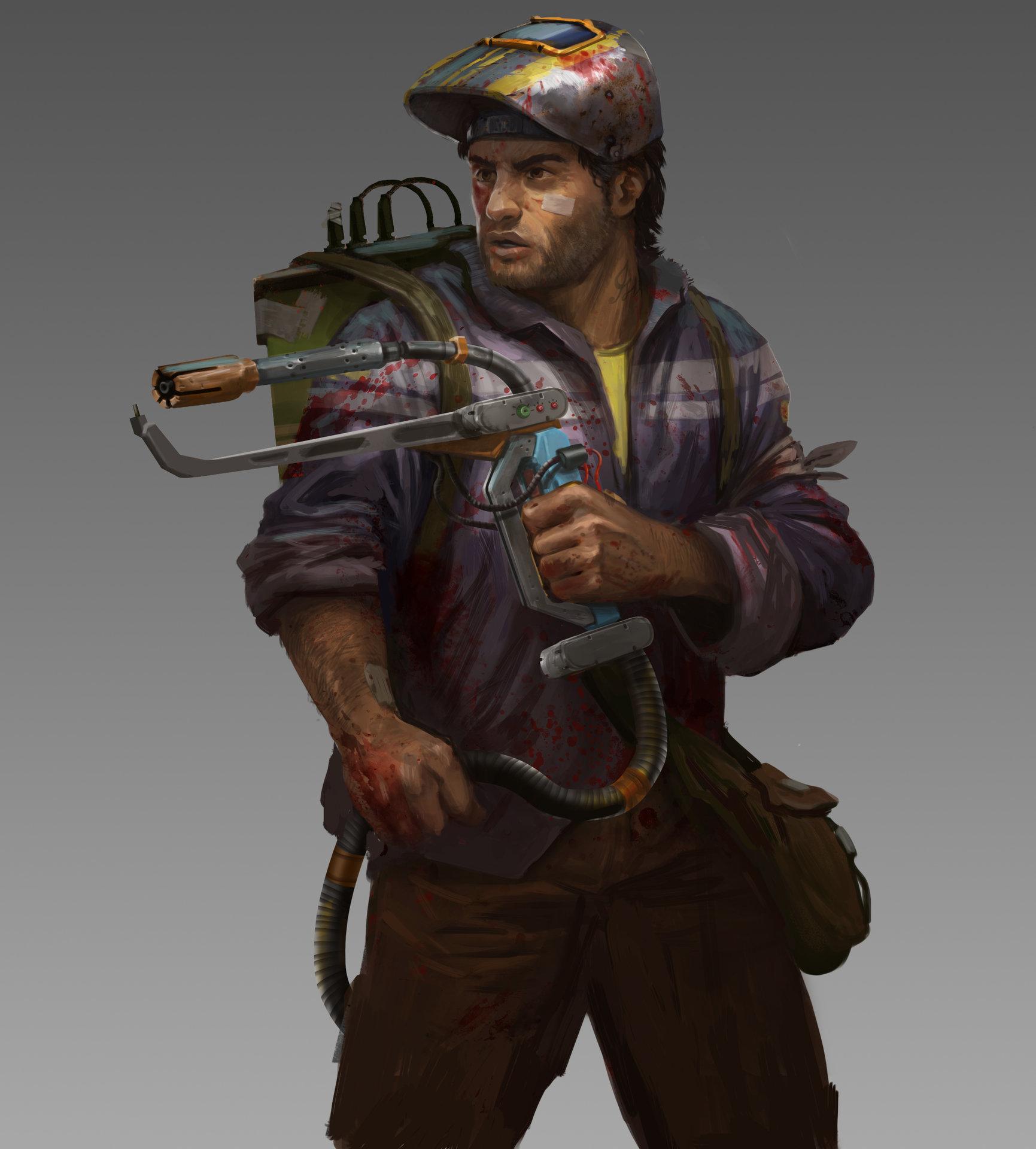 Roberto robert ship welder finalv02rev