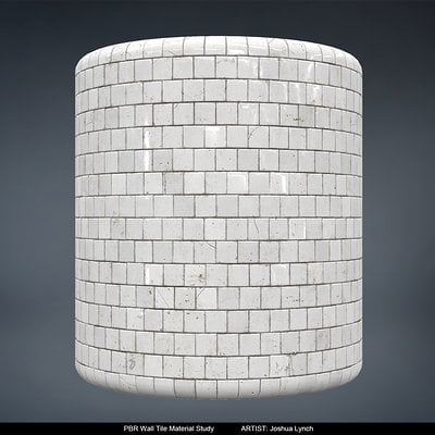 Joshua lynch subway wall tile cylinder rev 06 layout comp josh lynch