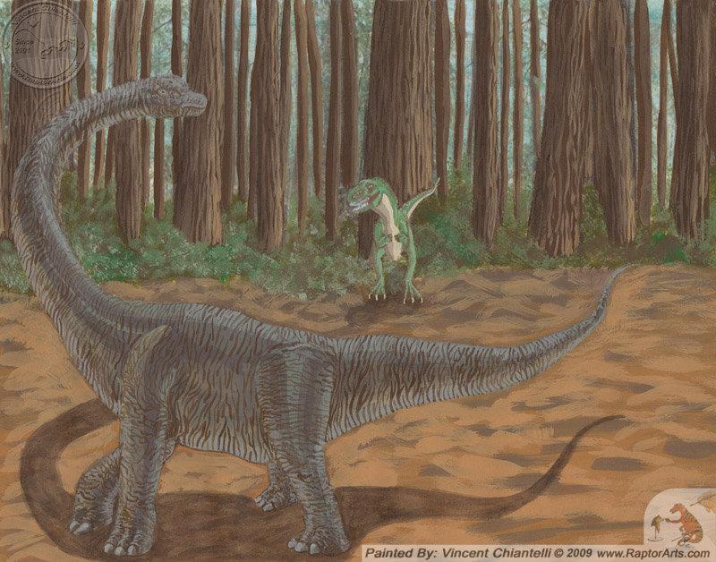 Vincent chiantelli brachiosaurusvsallosaurusfinal1sm