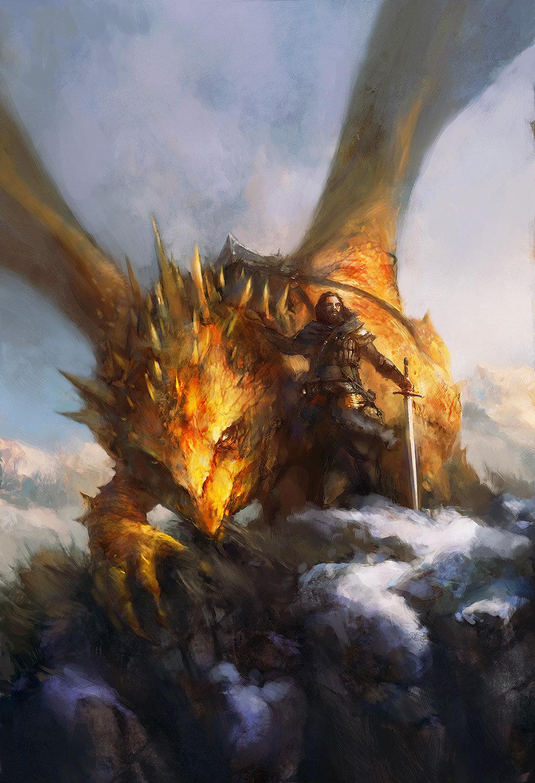 Ev shipard dragonrider02