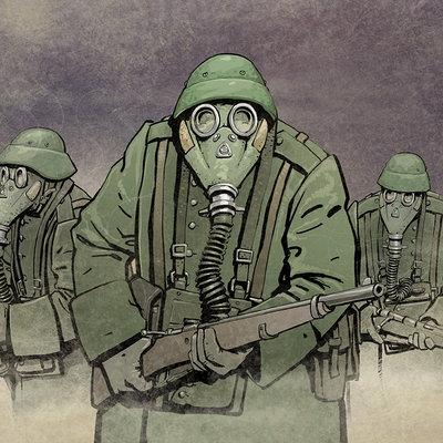 Penko gelev penkogelev gasmask 02