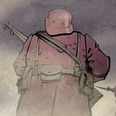 Penko gelev penkogelev gasmask 06