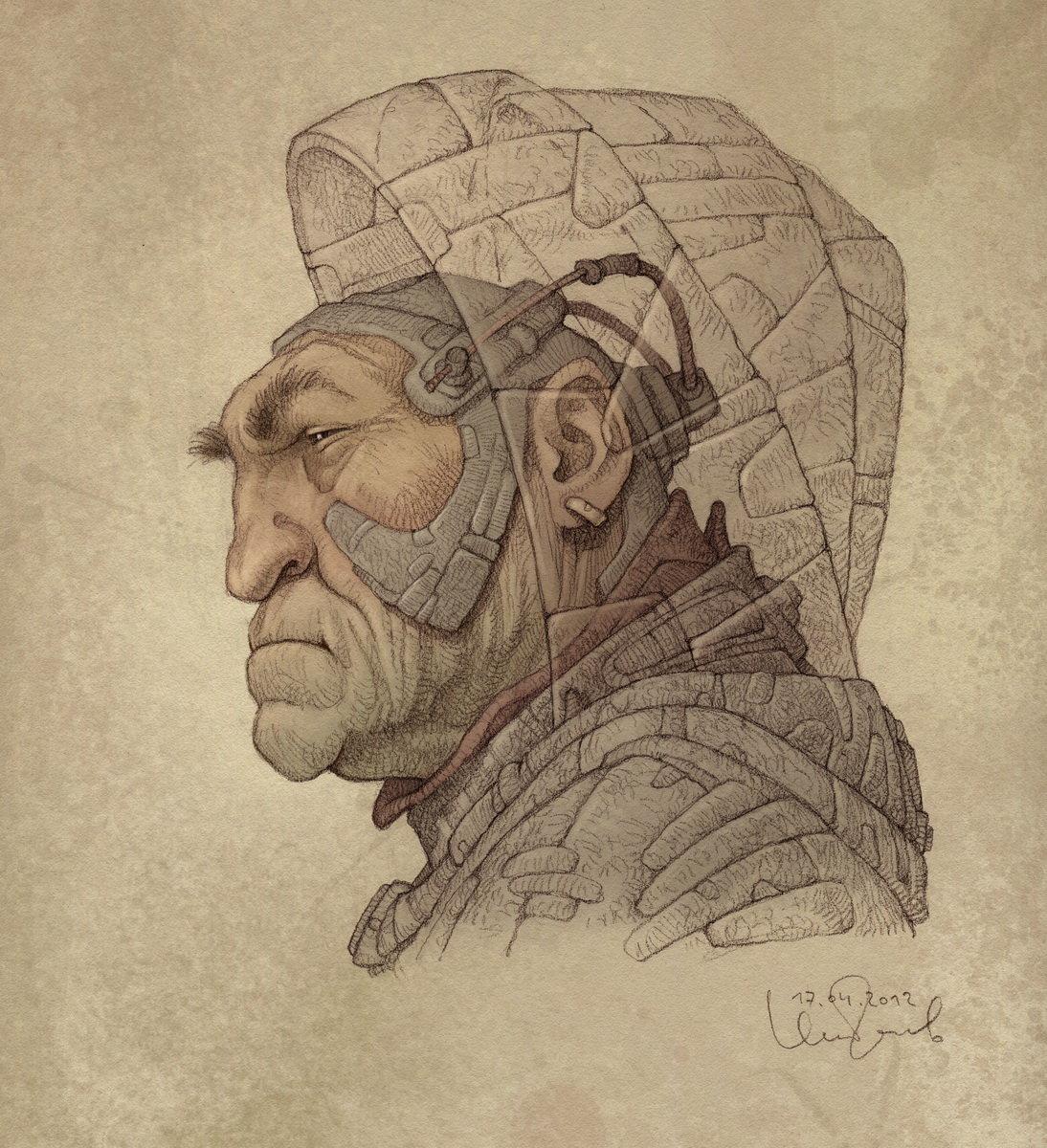 Penko gelev penkogelev 2012 04 20