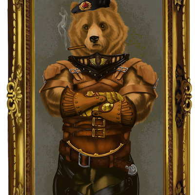 Daniel hidalgo vicente oso marco