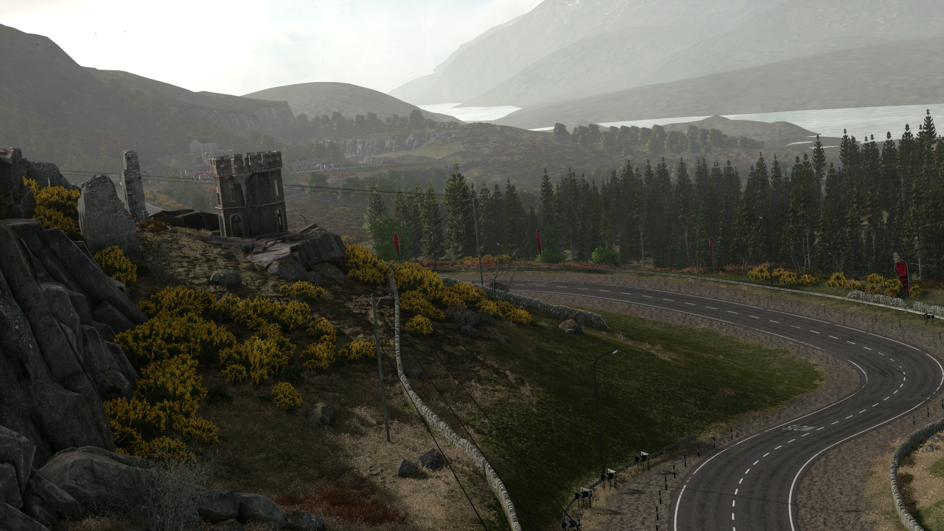 Anthony o donnell driveclub trotternish 002