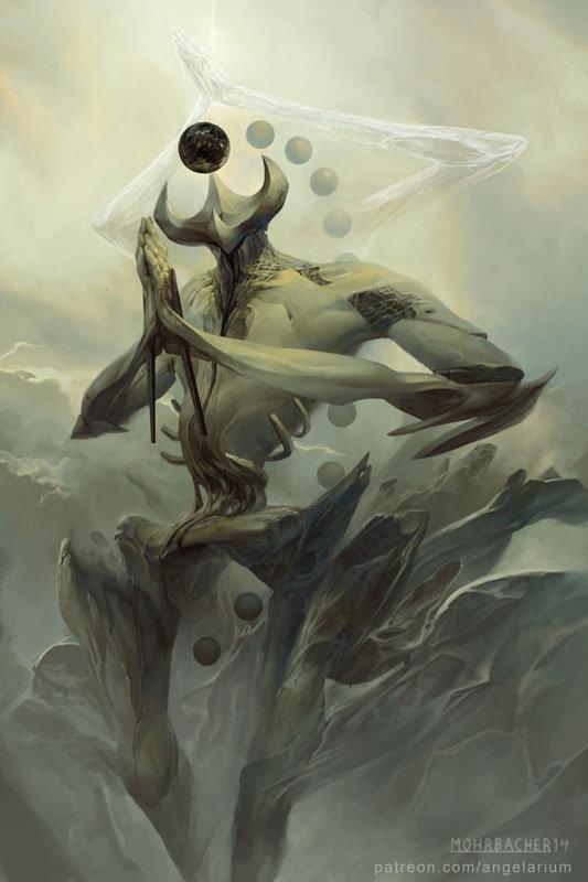 https://cdnb.artstation.com/p/assets/images/images/000/380/971/large/peter-mohrbacher-keterf.jpg?1443930103
