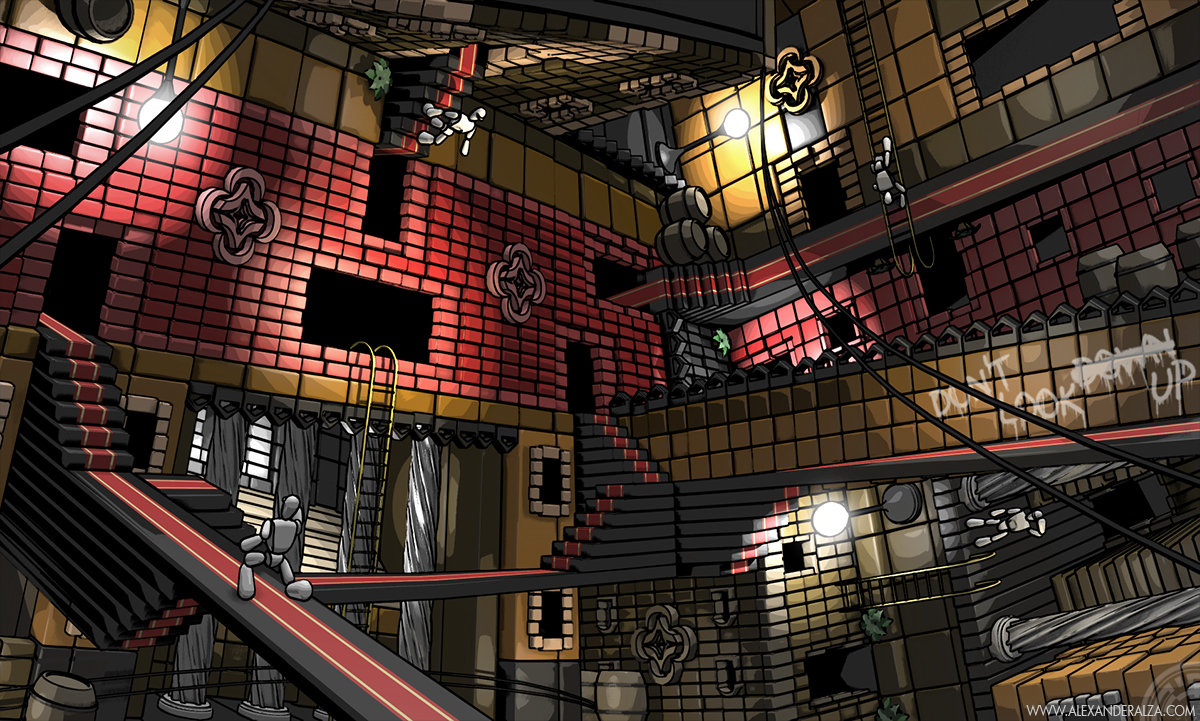 Alexander alza vertigo 01