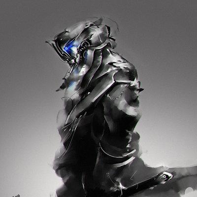 Benedick bana untold warrior lores