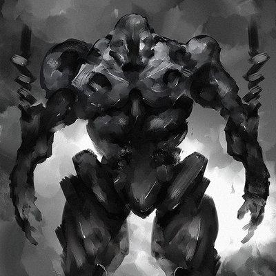 Benedick bana ancient2 lores