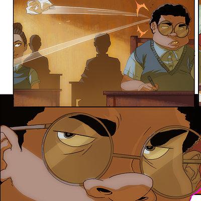 Harrison yinfaowei pg 1b