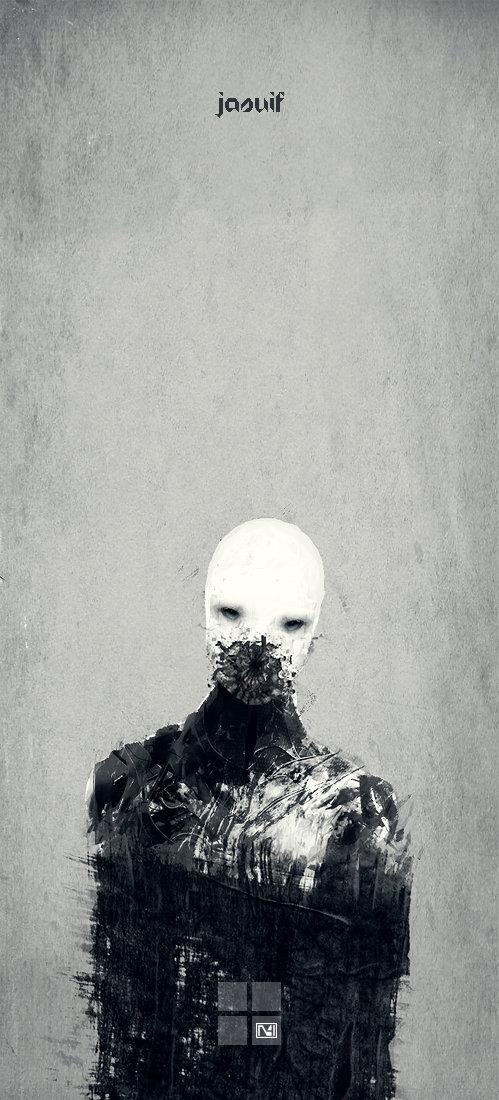 Marco hayek jasuif by marco hayek web