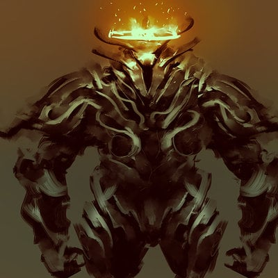 Benedick bana sun king final lores