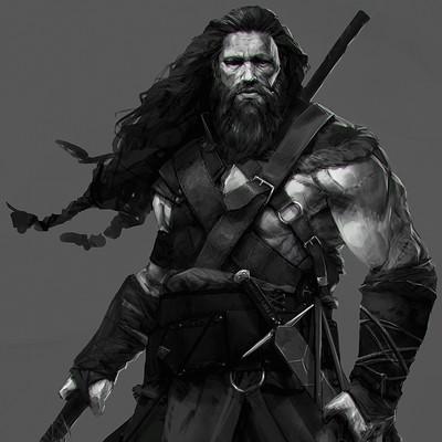Tyler ryan warrior039 copy